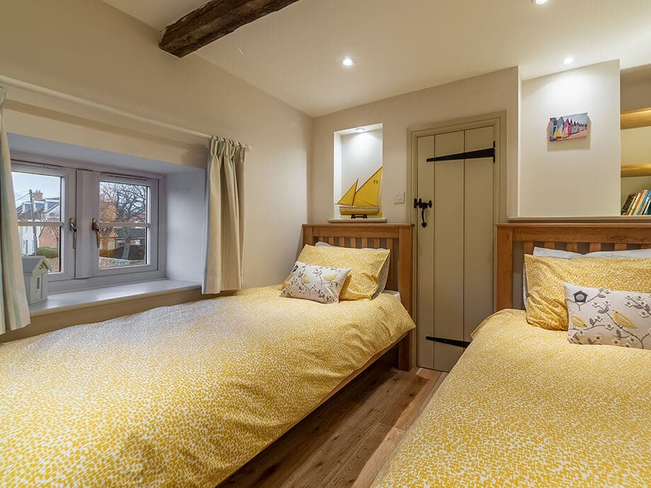 Brancaster-Holiday-Cottage-Fabulous-North-Norfolk-19-16