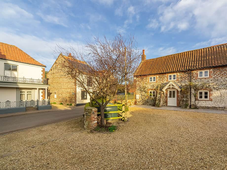 Brancaster-Holiday-Cottage-Fabulous-North-Norfolk-19-19