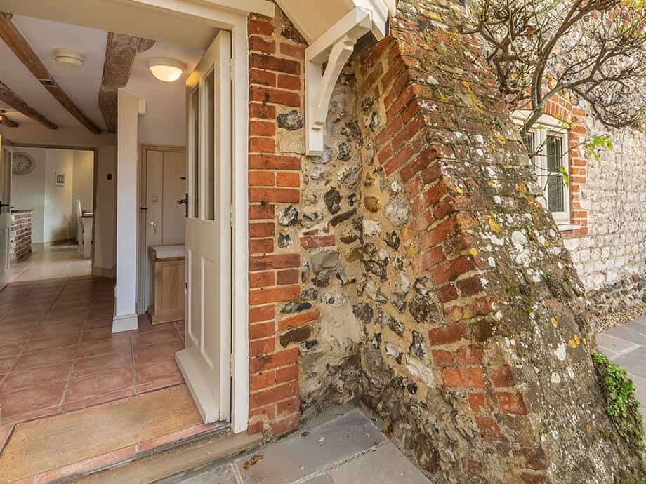 Brancaster-Holiday-Cottage-Fabulous-North-Norfolk-19-2