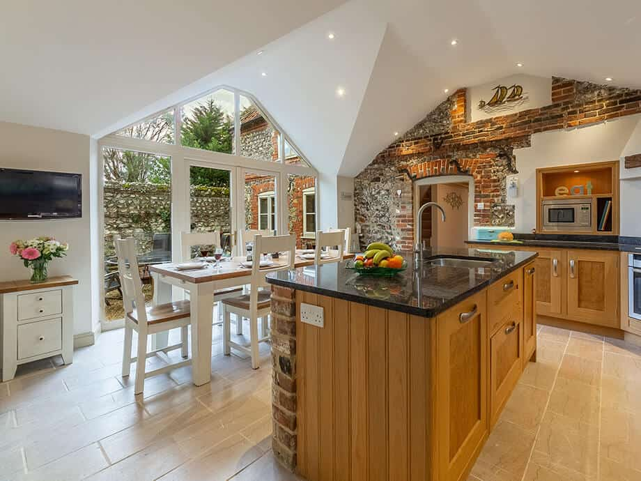 Brancaster-Holiday-Cottage-Fabulous-North-Norfolk-19-3