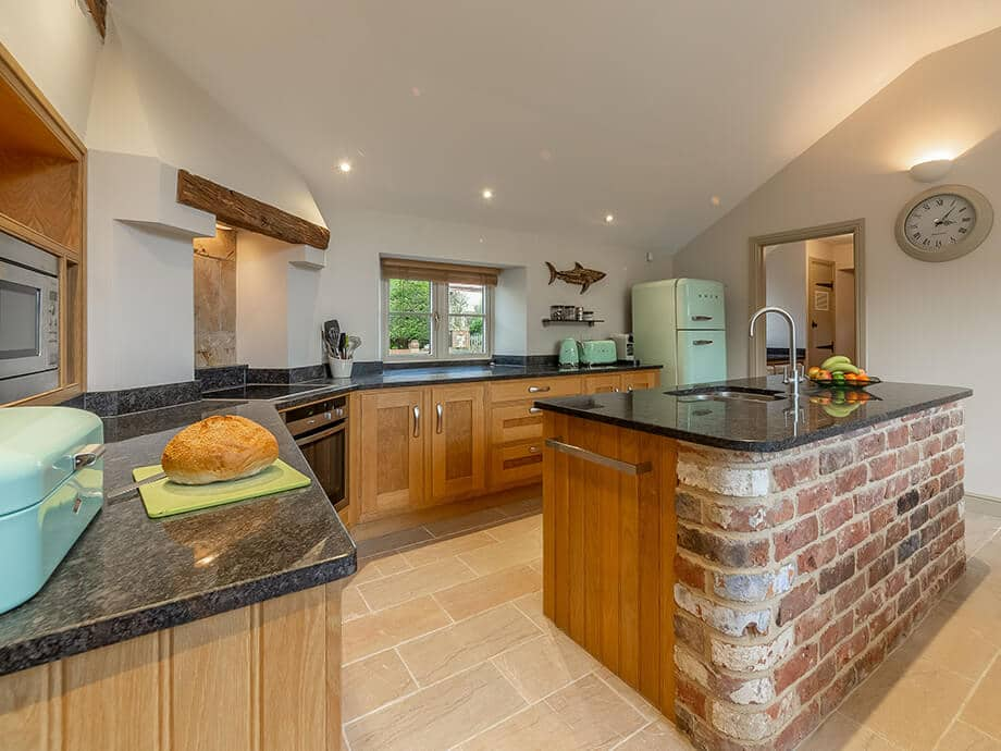 Brancaster-Holiday-Cottage-Fabulous-North-Norfolk-19-4
