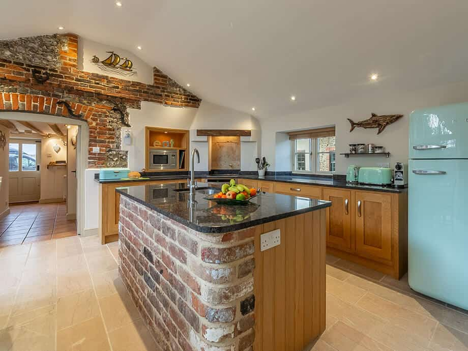 Brancaster-Holiday-Cottage-Fabulous-North-Norfolk-19-5