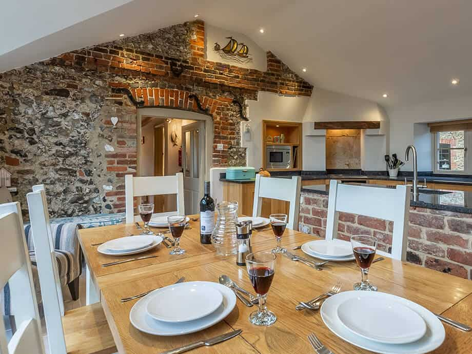 Brancaster-Holiday-Cottage-Fabulous-North-Norfolk-19-6