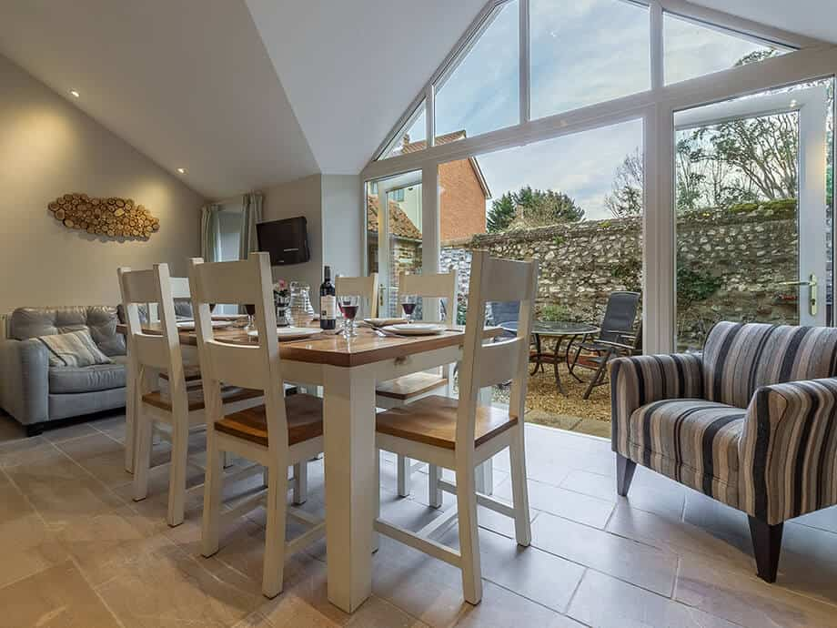 Brancaster-Holiday-Cottage-Fabulous-North-Norfolk-19-7