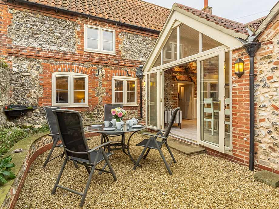 Brancaster-Holiday-Cottage-Fabulous-North-Norfolk-19-8