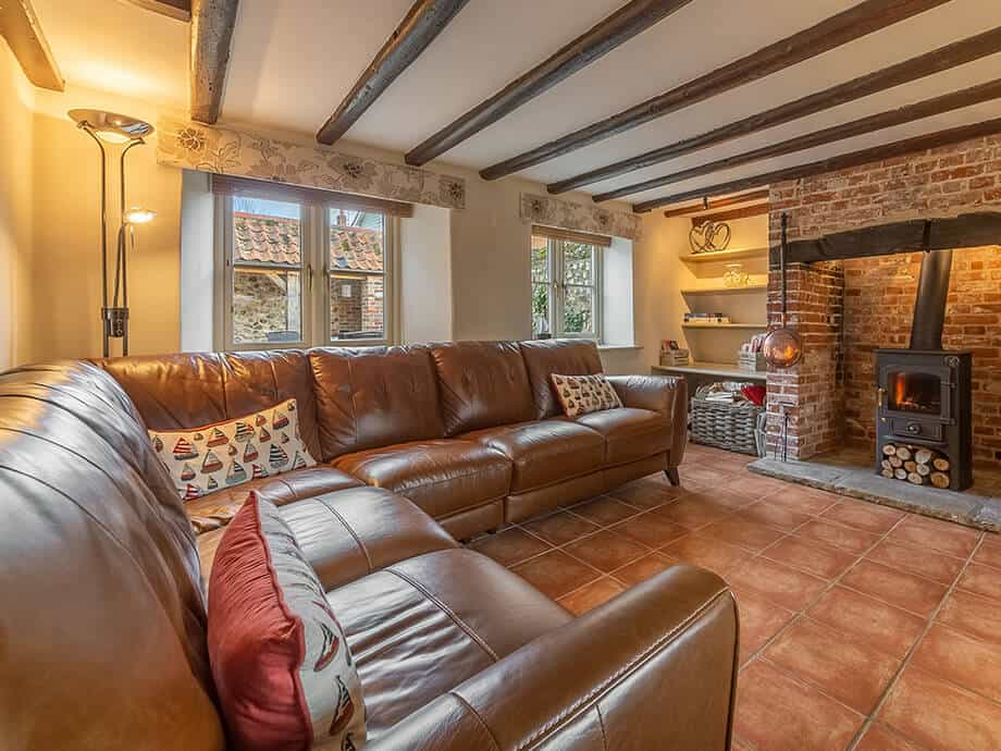 Brancaster-Holiday-Cottage-Fabulous-North-Norfolk-19-9