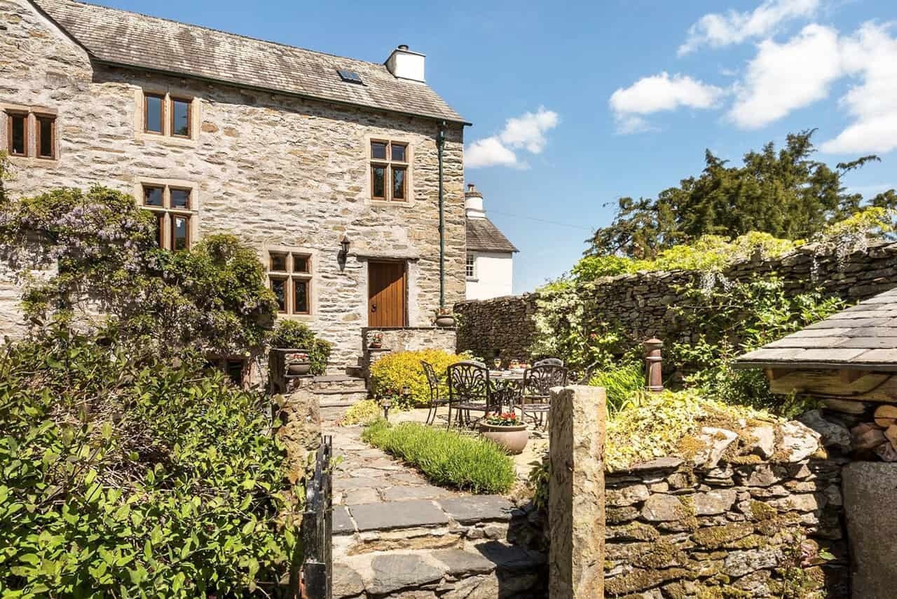 Cartmel-Fell-Holiday-Cottages-Fabulous-Lake-District-uu5-1