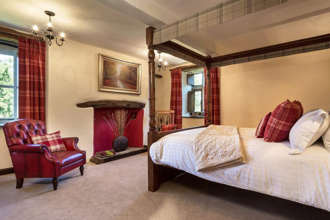 Cartmel-Fell-Holiday-Cottages-Fabulous-Lake-District-uu5-10
