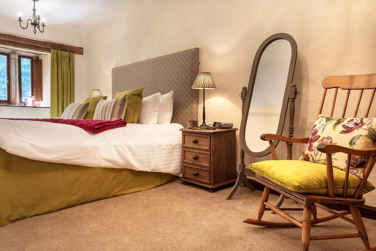 Cartmel-Fell-Holiday-Cottages-Fabulous-Lake-District-uu5-11