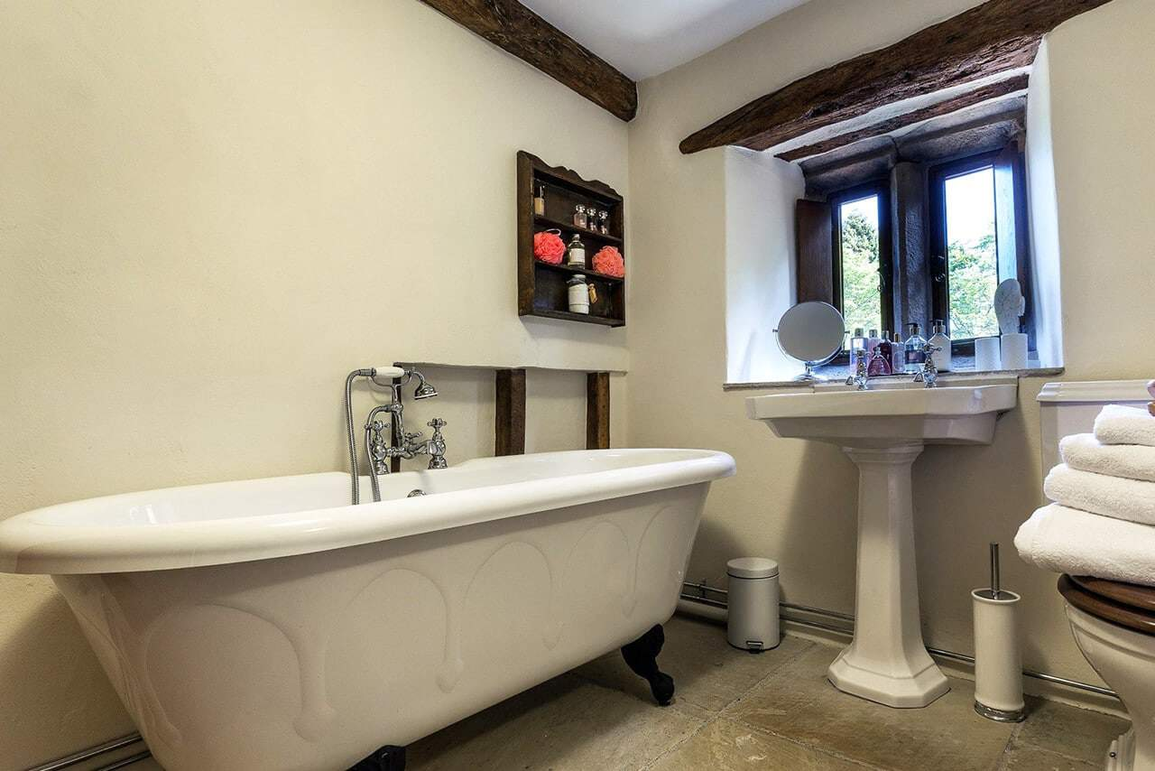 Cartmel-Fell-Holiday-Cottages-Fabulous-Lake-District-uu5-12