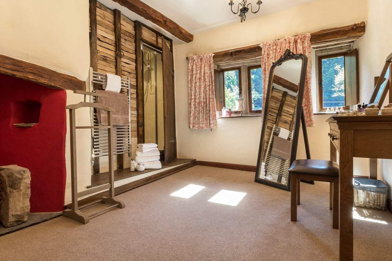 Cartmel-Fell-Holiday-Cottages-Fabulous-Lake-District-uu5-14