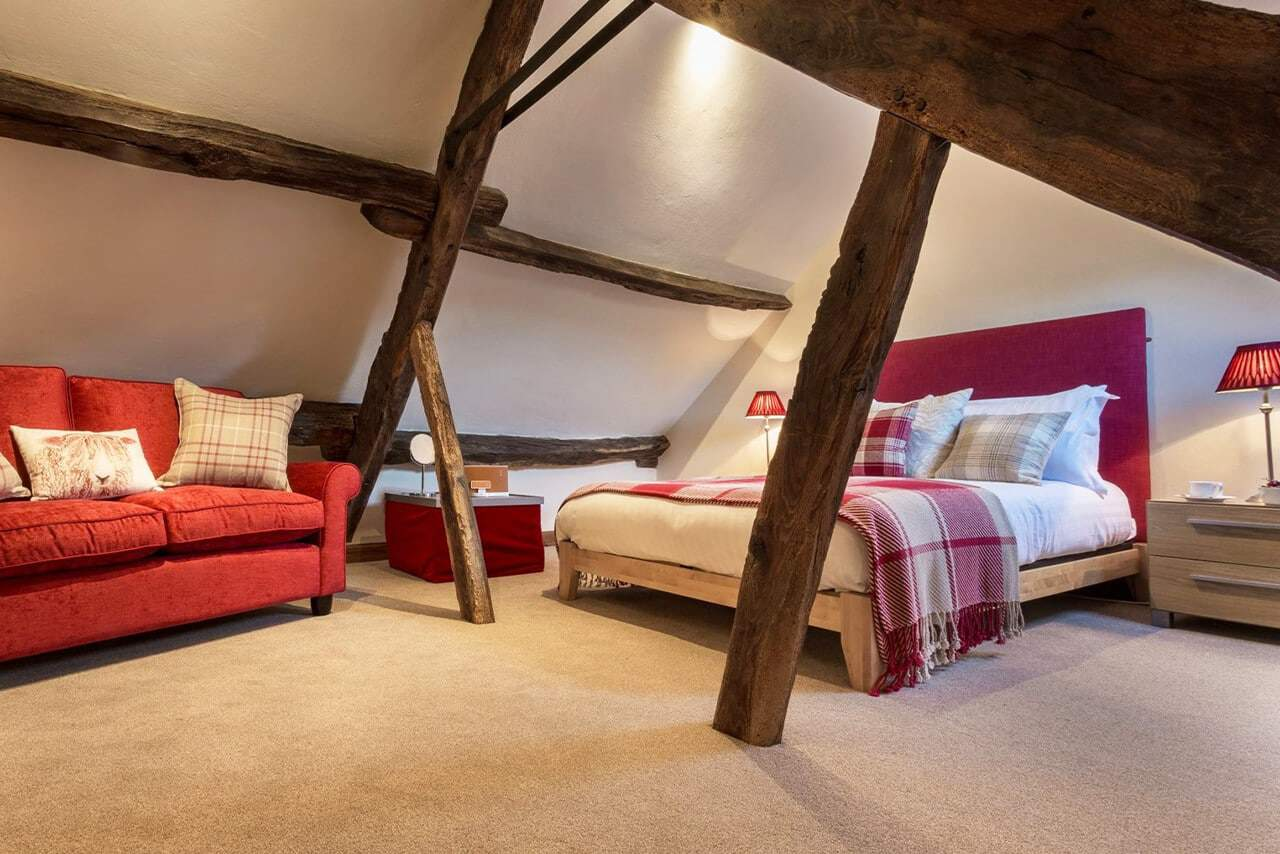 Cartmel-Fell-Holiday-Cottages-Fabulous-Lake-District-uu5-15