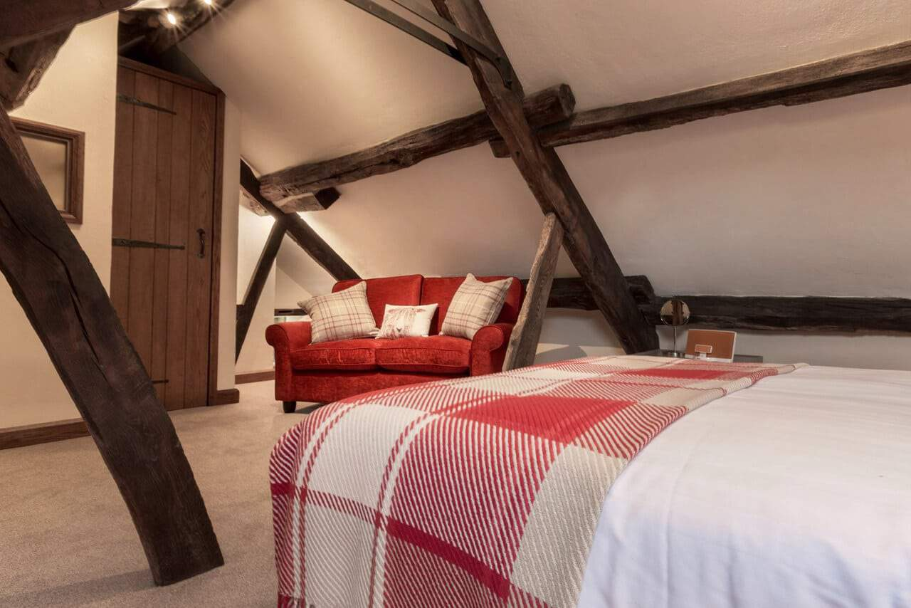 Cartmel-Fell-Holiday-Cottages-Fabulous-Lake-District-uu5-16