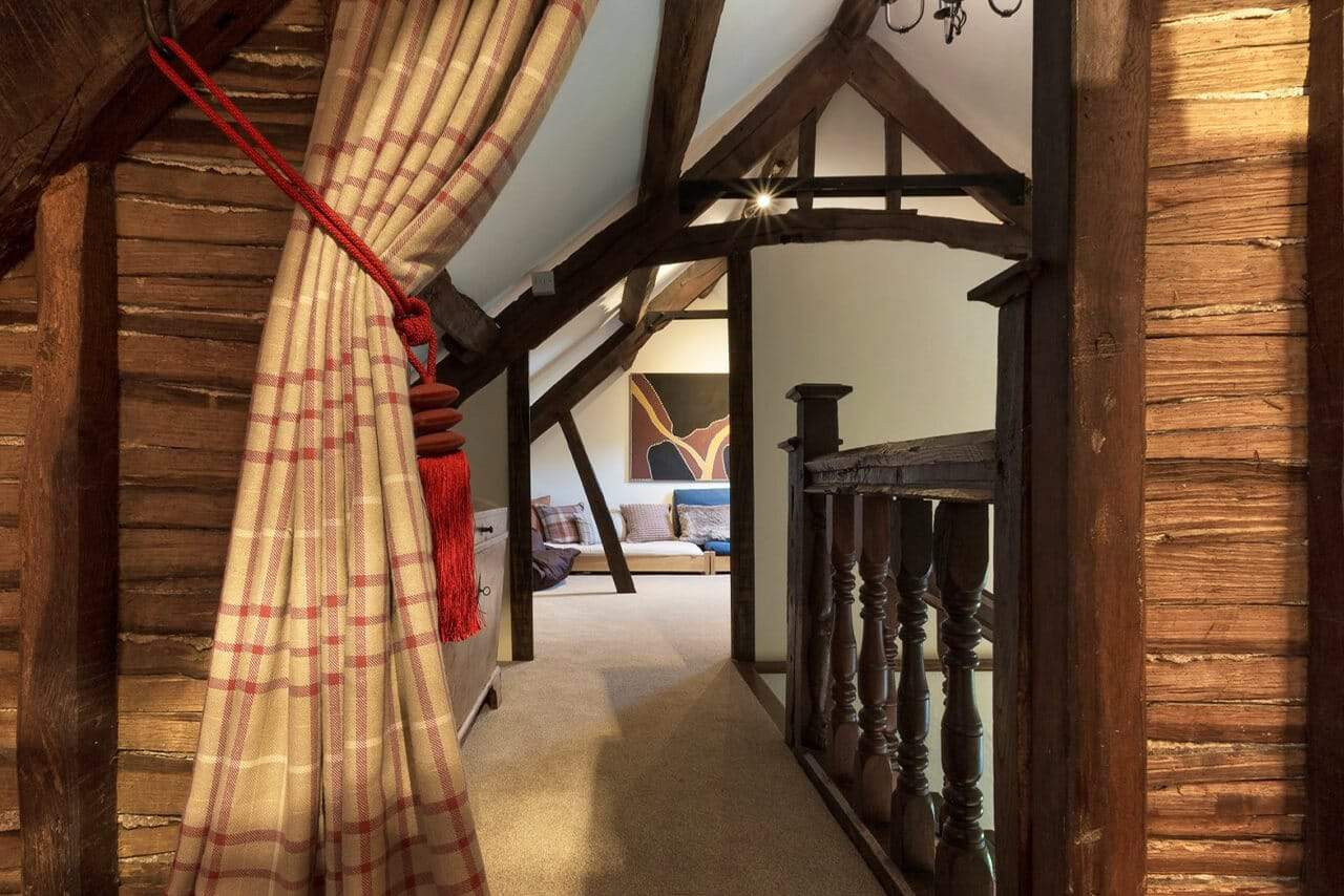 Cartmel-Fell-Holiday-Cottages-Fabulous-Lake-District-uu5-17