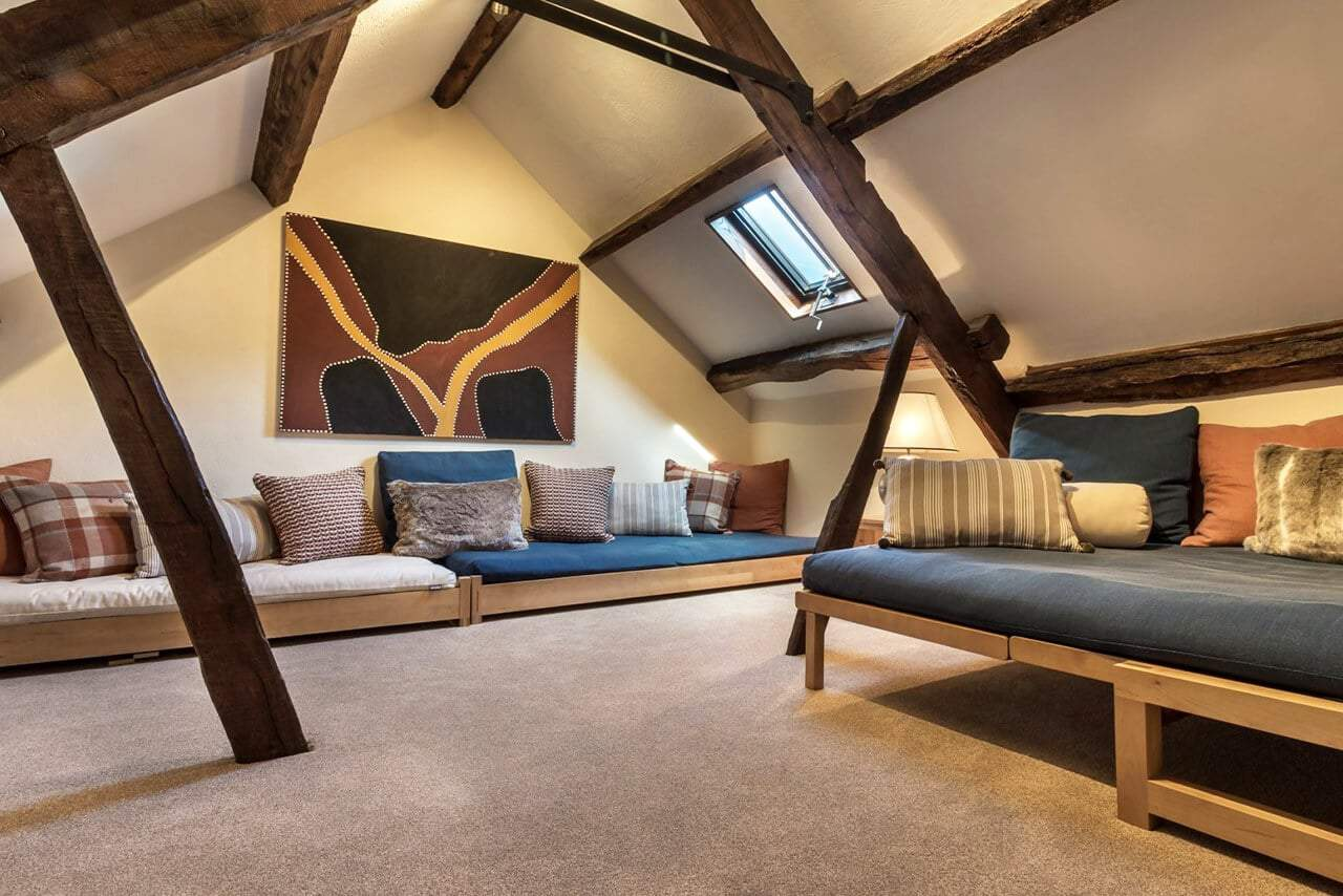 Cartmel-Fell-Holiday-Cottages-Fabulous-Lake-District-uu5-18