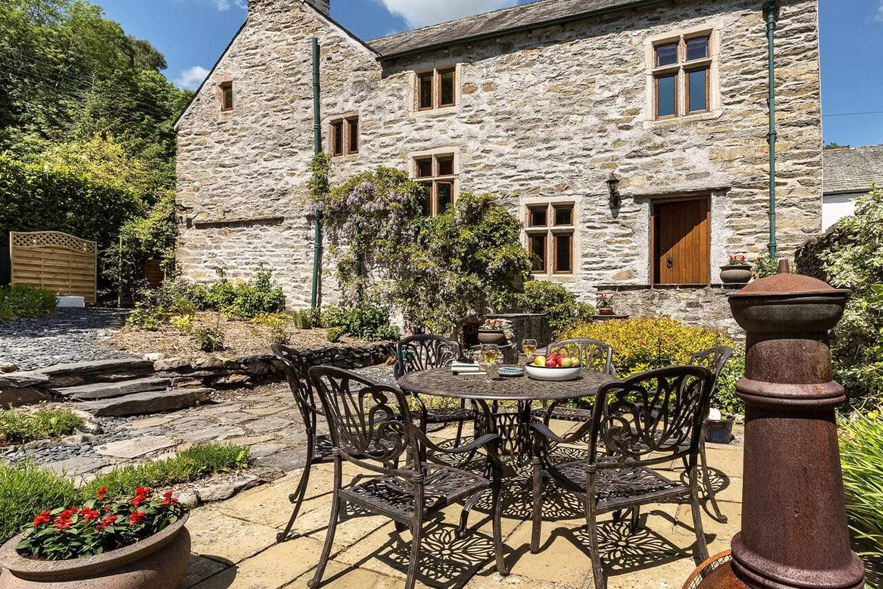 Cartmel-Fell-Holiday-Cottages-Fabulous-Lake-District-uu5-19
