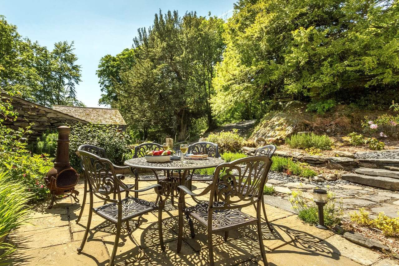 Cartmel-Fell-Holiday-Cottages-Fabulous-Lake-District-uu5-20