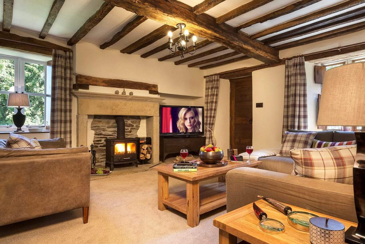 Cartmel-Fell-Holiday-Cottages-Fabulous-Lake-District-uu5-3