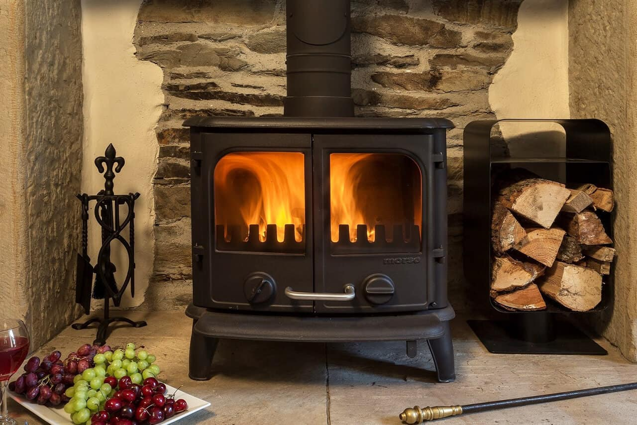 Cartmel-Fell-Holiday-Cottages-Fabulous-Lake-District-uu5-4