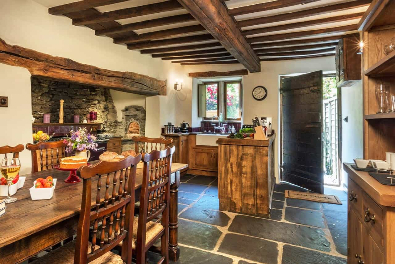 Cartmel-Fell-Holiday-Cottages-Fabulous-Lake-District-uu5-5