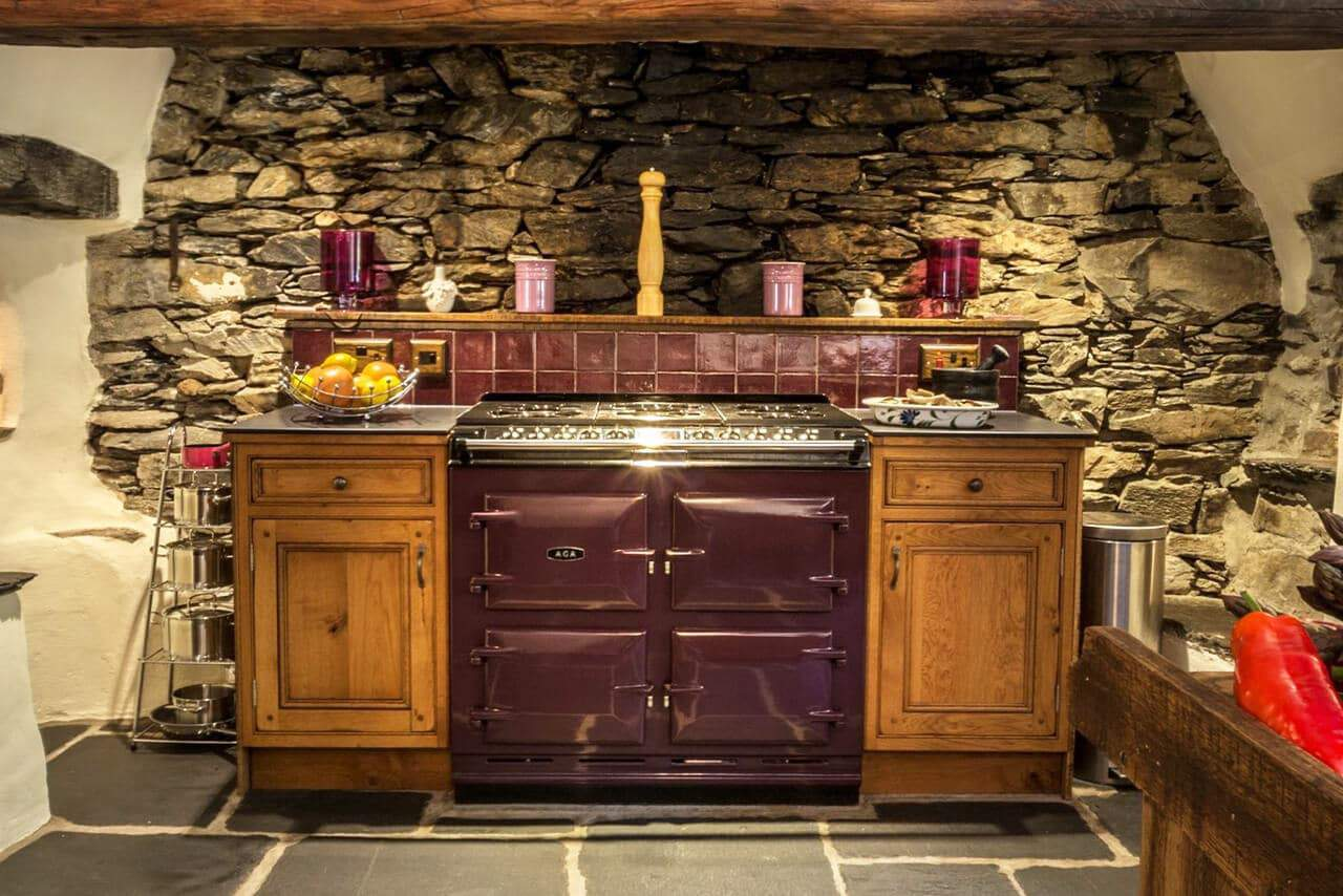 Cartmel-Fell-Holiday-Cottages-Fabulous-Lake-District-uu5-6