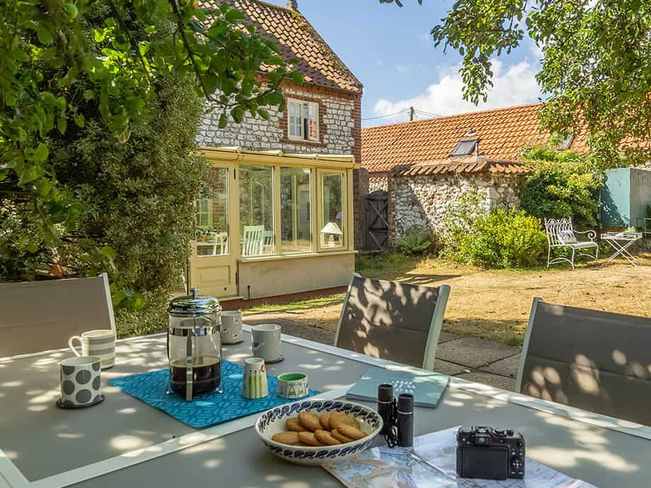 Chestnut-Cottage-Thornham-Fabulous-North-Norfolk-21
