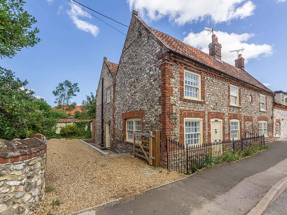 Chestnut-Cottage-Thornham-Fabulous-North-Norfolk-22