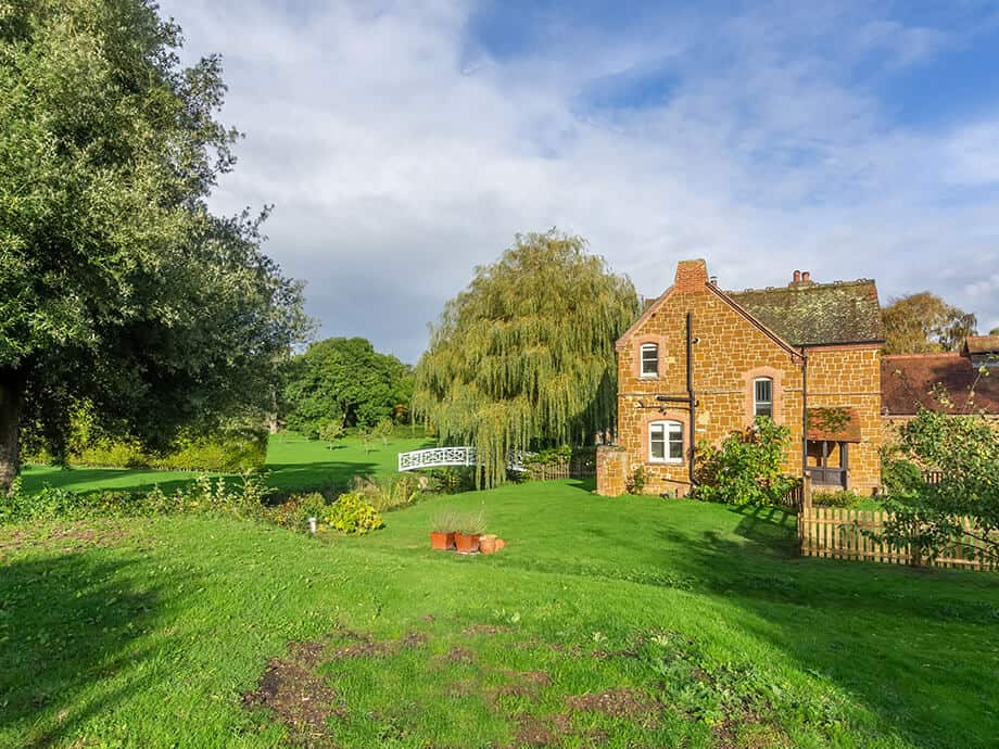 Coachmans-Cottage-Old-Hunstanton-Fabulous-Norfolk-1