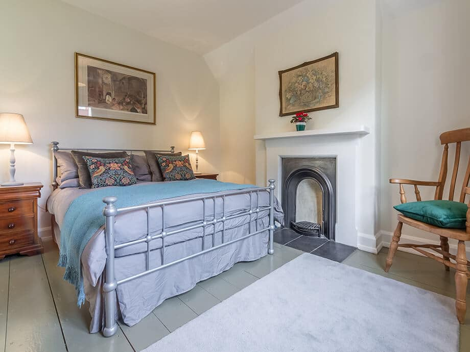 Coachmans-Cottage-Old-Hunstanton-Fabulous-Norfolk-12