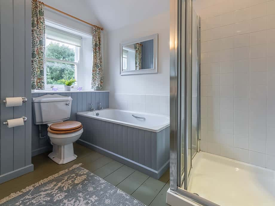 Coachmans-Cottage-Old-Hunstanton-Fabulous-Norfolk-17
