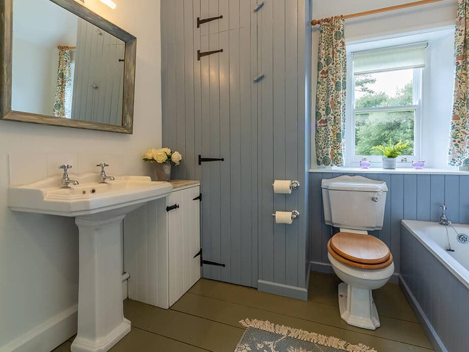 Coachmans-Cottage-Old-Hunstanton-Fabulous-Norfolk-18