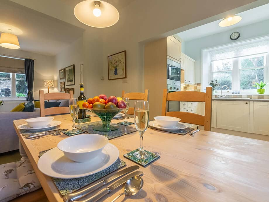 Coachmans-Cottage-Old-Hunstanton-Fabulous-Norfolk-8