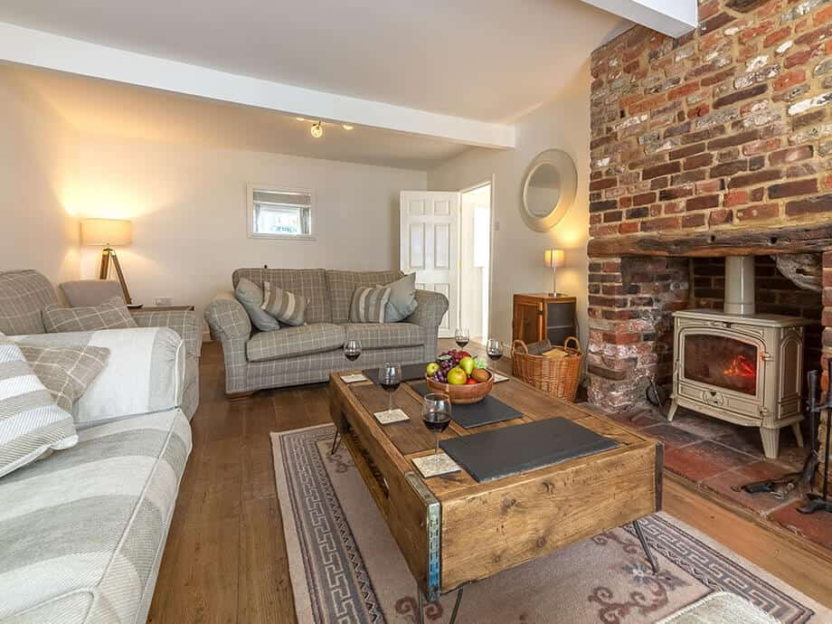 Coxswains-House-Holiday-Cottage-Wells-next-the-Sea-Fabulous-Norfolk-1