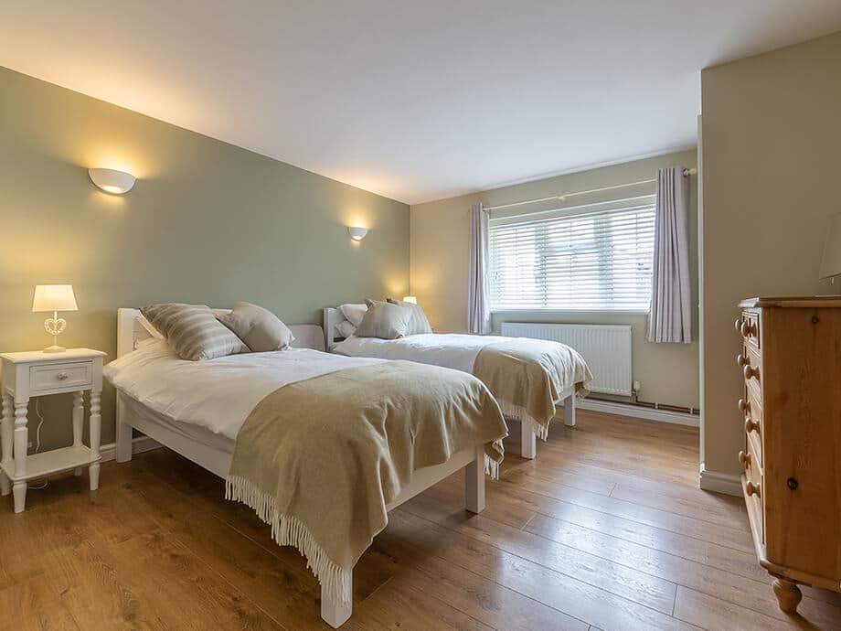 Coxswains-House-Holiday-Cottage-Wells-next-the-Sea-Fabulous-Norfolk-12