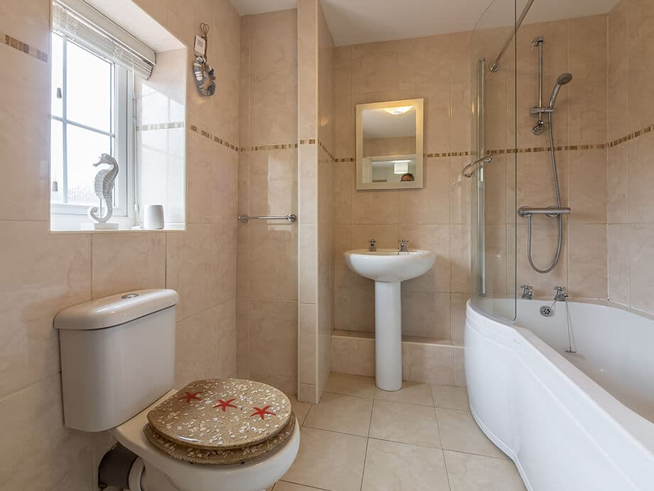 Coxswains-House-Holiday-Cottage-Wells-next-the-Sea-Fabulous-Norfolk-13