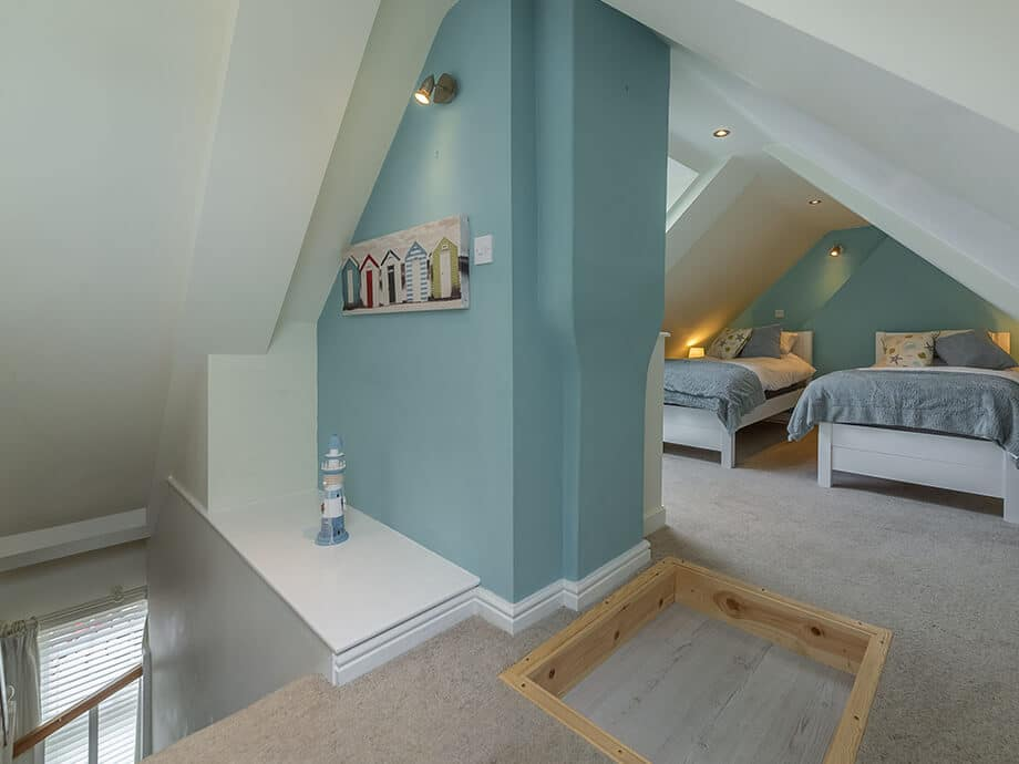 Coxswains-House-Holiday-Cottage-Wells-next-the-Sea-Fabulous-Norfolk-15