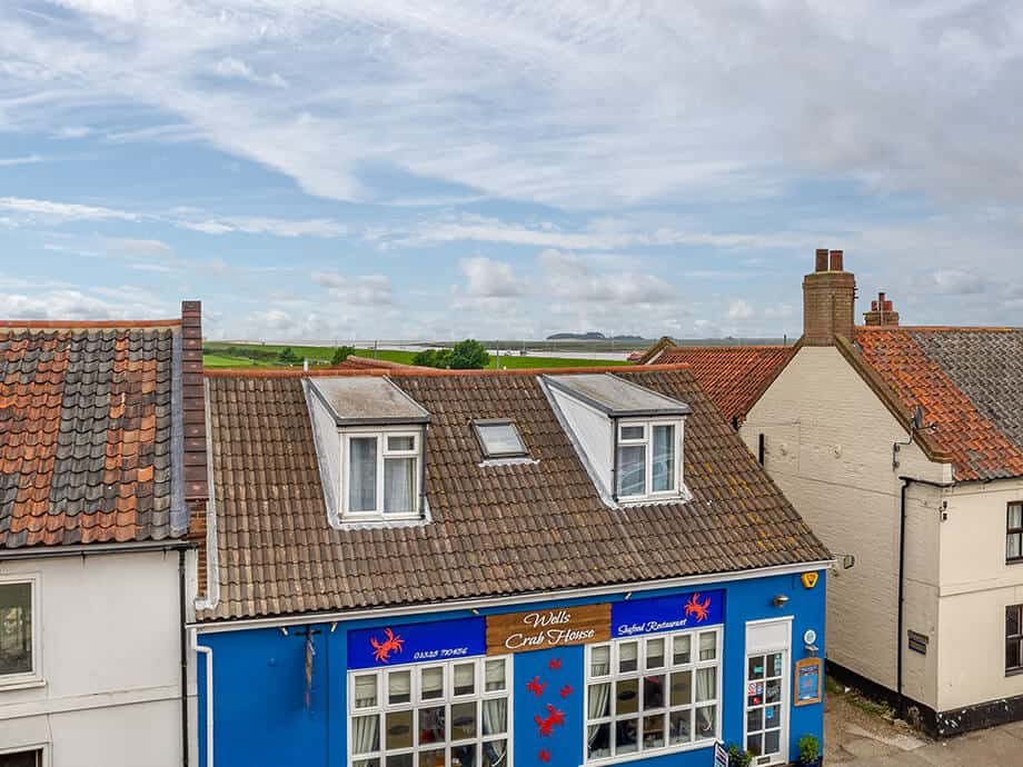 Coxswains-House-Holiday-Cottage-Wells-next-the-Sea-Fabulous-Norfolk-16
