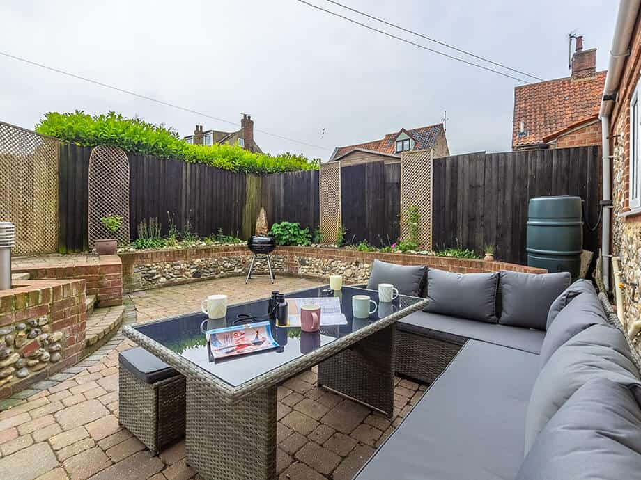 Coxswains-House-Holiday-Cottage-Wells-next-the-Sea-Fabulous-Norfolk-17