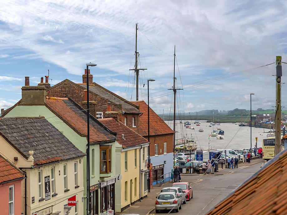 Coxswains-House-Holiday-Cottage-Wells-next-the-Sea-Fabulous-Norfolk-18