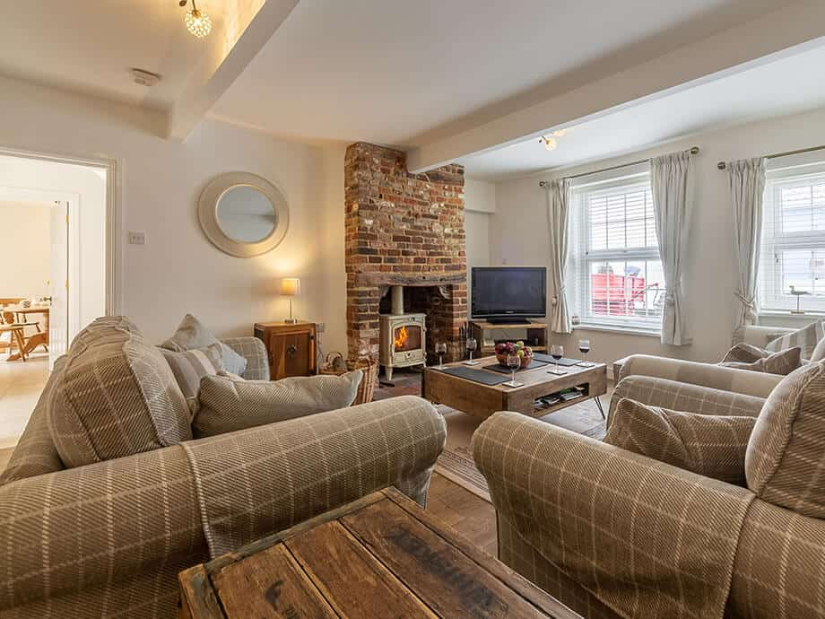 Coxswains-House-Holiday-Cottage-Wells-next-the-Sea-Fabulous-Norfolk-2