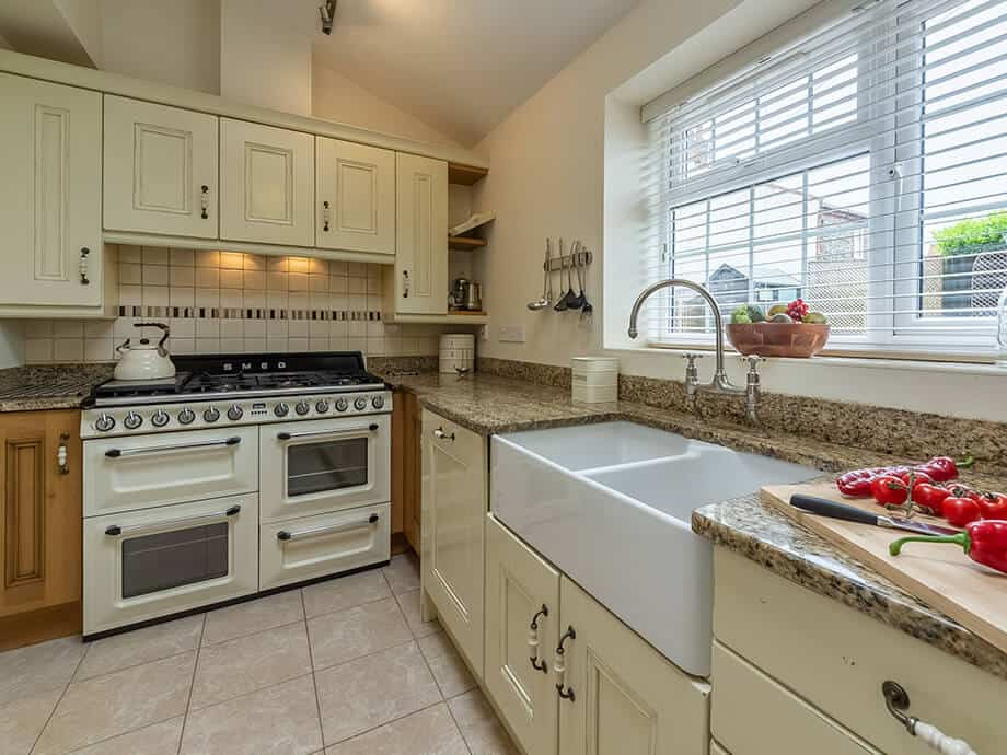 Coxswains-House-Holiday-Cottage-Wells-next-the-Sea-Fabulous-Norfolk-4