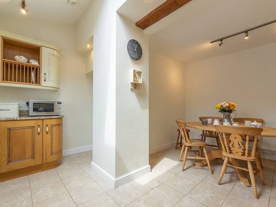 Coxswains-House-Holiday-Cottage-Wells-next-the-Sea-Fabulous-Norfolk-5