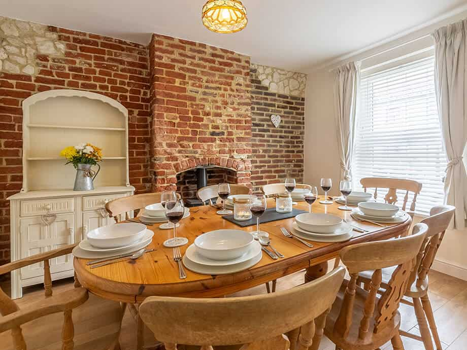 Coxswains-House-Holiday-Cottage-Wells-next-the-Sea-Fabulous-Norfolk-6