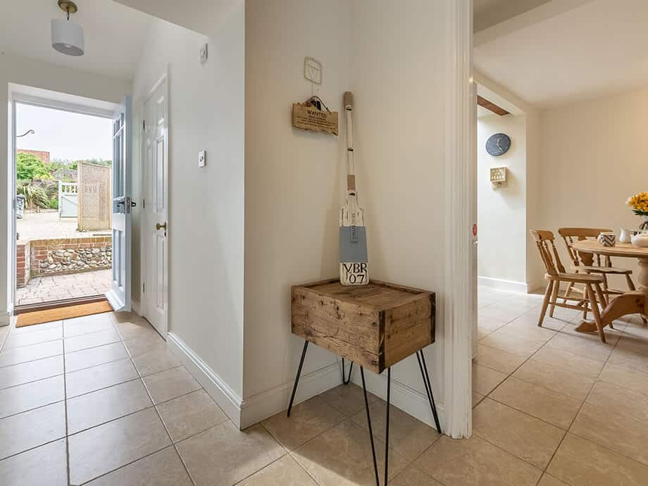 Coxswains-House-Holiday-Cottage-Wells-next-the-Sea-Fabulous-Norfolk-7