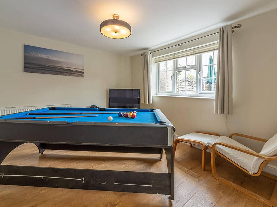 Coxswains-House-Holiday-Cottage-Wells-next-the-Sea-Fabulous-Norfolk-8