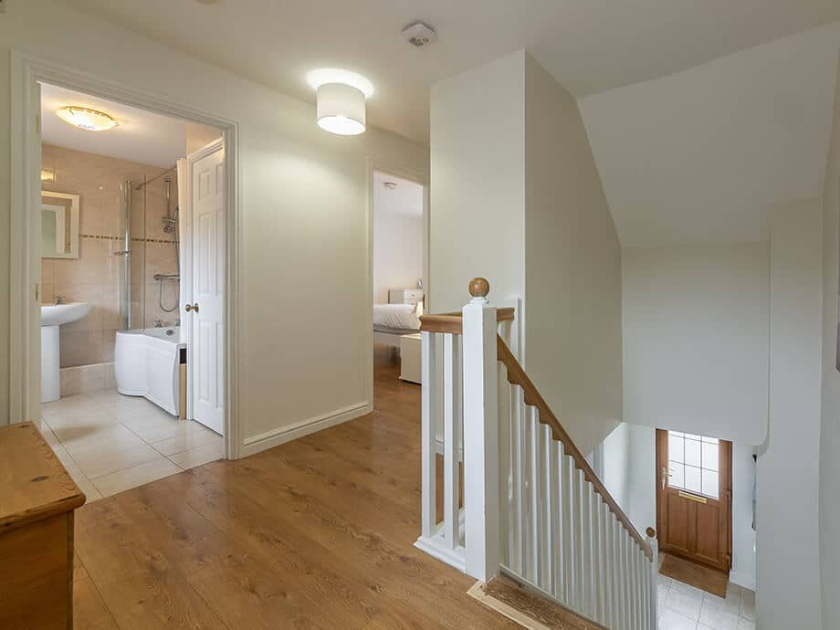 Coxswains-House-Holiday-Cottage-Wells-next-the-Sea-Fabulous-Norfolk-9