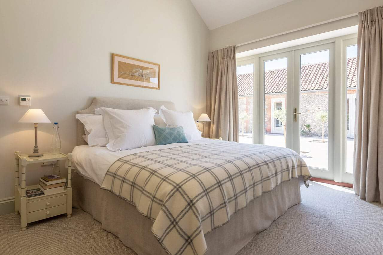 Cromer Luxury Holiday Cottage Fabulous Norfolk eeg-16