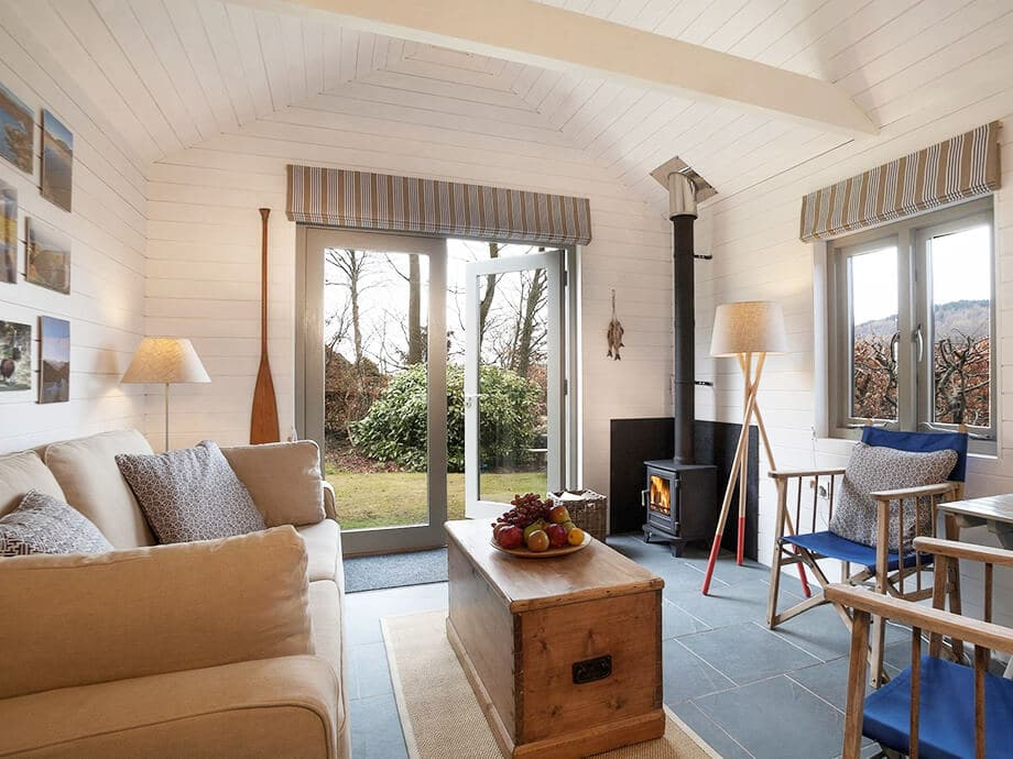Cumbrian-Holiday-Cottage-Bouth-Fabulous-Lake-District-24-01