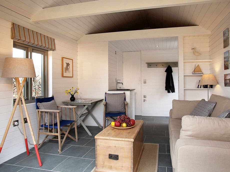 Cumbrian-Holiday-Cottage-Bouth-Fabulous-Lake-District-24-02
