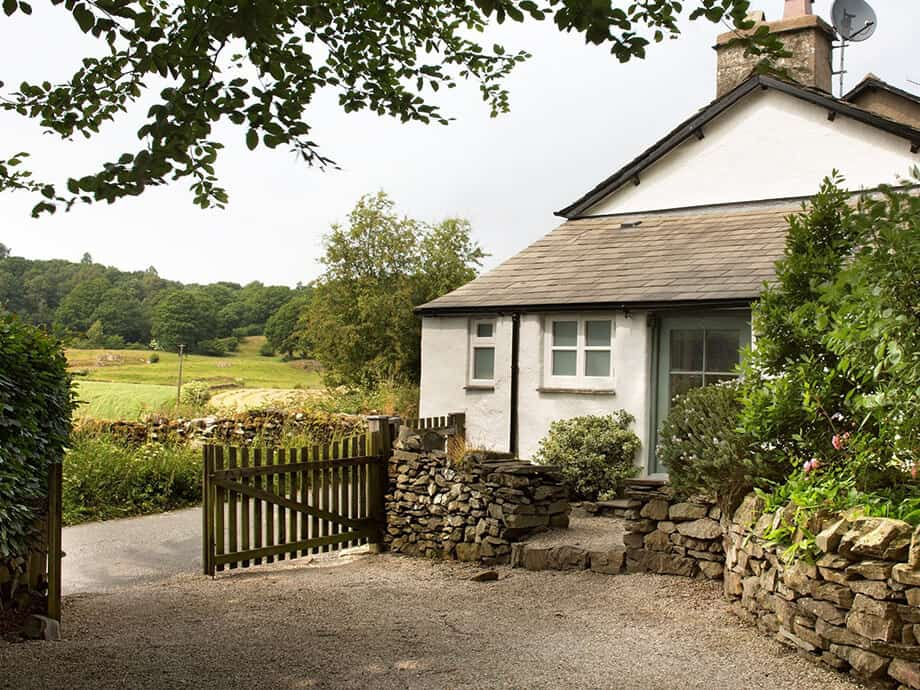 Cumbrian-Holiday-Cottage-Bouth-Fabulous-Lake-District-24-03